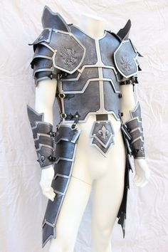 armor Just a pic