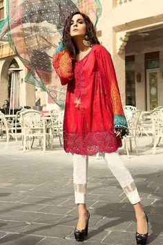 7b15f9ee986 Wholesale Designer Pakistani Style Embroidered Semi Stitched Salwar Kameez  Cataloge