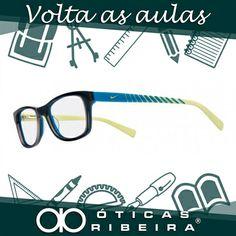 ba5f815e15e45 55 melhores imagens de armação de oculos   Glasses frames, Fashion ...