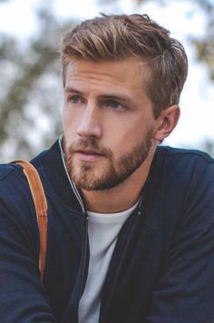 How do I style my hair like this (products/techniques)?