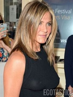 Image result for Jennifer Aniston See Through