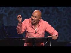 ▶ We Grossly Underestimate God - Francis Chan - YouTube