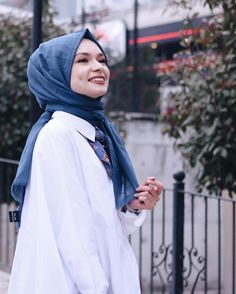 Nusret Hotels – Just another WordPress site Modern Hijab Fashion, Muslim Fashion, Modest Fashion, Trendy Fashion, Fashion Muslimah, Abaya Fashion, Trendy Style, Beautiful Muslim Women, Beautiful Hijab