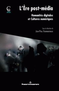 Jean Paul, Culture, Direction, Books, Search, Socialism, Political Science, Staging, Libros