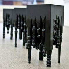 Direct Interiors   Z Designer Solid Oak Lamp Table   Coffee Tables   Living  Room | Zen Style | Pinterest | Lamp Table, Solid Oak And Living Rooms