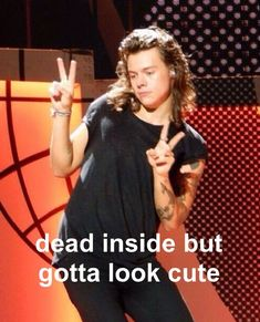 One Direction Humor, One Direction Pictures, I Love One Direction, Niall Und Harry, Harry 1d, Harry Styles Memes, Harry Styles Pictures, Response Memes, Funny Reaction Pictures