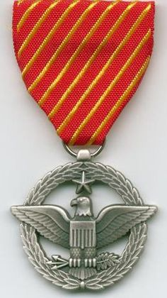 Military Medals And Ribbons, Us Military Medals, Military Pins, Military Uniforms, Us Air Force, Air Force Ones, Air Force Medals, Medal Ribbon, Coast Guard