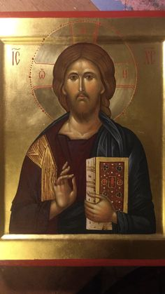 Holy Quotes, Religious Icons, Jesus Christ, Christianity, Lord, Contemporary, Image, Christian Art, Christians