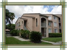 $99,900  1 br, 1 ba  Built in: 1997  Last Updated: 09/14/2012  Days on Homes.com: 13  MLS ID # A1688910  Call: 954-437-0400