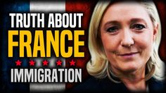The Truth About France, Immigration and Radicalization