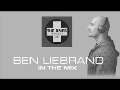 Ben Liebrand Minimix - The Ones - Flawless Roller Disco, Kinds Of Music, The One