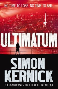 Ultimatum: (Tina Boyd 6) by Simon Kernick, http://www.amazon.co.uk/dp/B009A9QYCA/ref=cm_sw_r_pi_dp_4qtOub07PXC9F