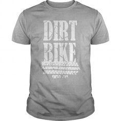 cycling mountain biking T-Shirts201719150356