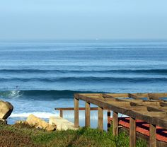 Guincho in Cascais will be the next spot in Portugal for the women's CT and men's QS surfers from World Surf League! Join us ride351.com