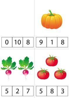 """Болтушка"" Логопед | VK Fall Preschool Activities, Numbers Preschool, Preschool Printables, Preschool Math, Kindergarten Worksheets, 1st Grade Math Worksheets, English Worksheets For Kids, House Drawing For Kids, Puzzles For Kids"