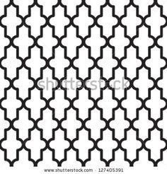Index likewise Stencils likewise Gray quatrefoil wallpaper furthermore Stencils likewise 466685580115311988. on quatrefoil wall stencil