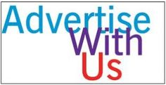I will drive unlimited traffic to your 1 website for 5 months + 1 free month for $5