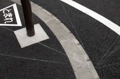 Tokyo: urban geometry
