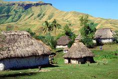 Navala, Fiji