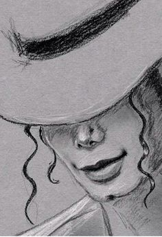 Drawing Michaels - Michael Michael Jackson Art Michael Jackson Painting Michael How To Draw Michael Jackson Step By Step Pencil Drawing Tutorial How To Draw Michael Jack. Dark Art Drawings, Marvel Drawings, Pencil Art Drawings, Art Drawings Sketches, Easy Drawings, Michael Jackson Dibujo, Michael Jackson Painting, Michael Jackson Drawings, Michael Jackson Pics