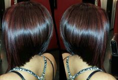 Bob Haircuts For Round Faces Fine Hair