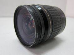 LS404JA キャノン CANON EF 28-80mm F3.5-5.6 Ⅱジャンク_ CANON EF 28-80mm F3.5-5.6 Ⅱ