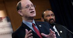 Congressman Unveils Draft Article Of Impeachment Against Trump | HuffPost