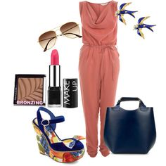 Simple., created by sue-evelyn-ashleniq on Polyvore
