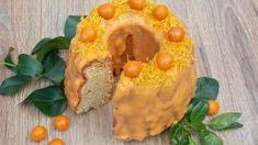 Najlepszewkuchni.pl - Przepisy kulinarne na każdą okazję. Pineapple, Muffin, Dairy, Eggs, Cheese, Fruit, Breakfast, Food, Cupcake