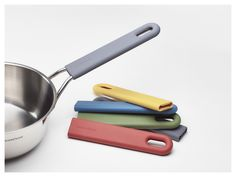 Filo Cookware & Utensils - Filo Cookware&Utensils by Office for Product Design