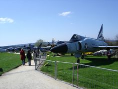 Hermeskeil aviation museum