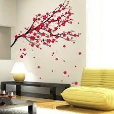 Resultado de imagem para pintura cerejeiras