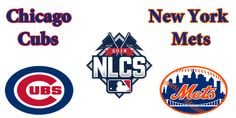 Top Free MLB Picks & Predictions - Best MLB Betting Information & News