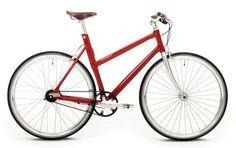 http://www.finest-bikes.de/alle-schindelhauer-H5.php