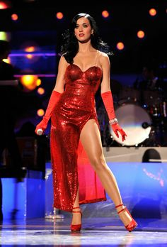 Katy Perry #sexy #celebrity #hotgirls - Visit http://www.classybro.com/category/hot-girls/ for more!