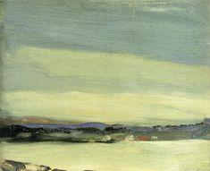 Geschmackssachen.: Robert Henri: ein Nachtrag zu amerikanischen Impressionisten.