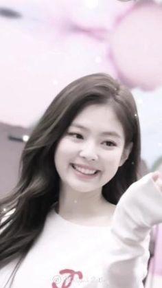 26th Seoul Music Awards, Korean Hair Color, Blackpink Poster, Black Pink Dance Practice, 5 Minute Crafts Videos, Bts Book, Blackpink Video, Lower Abs, Black Pink Kpop