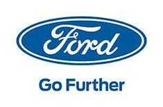 Ford Vehicles   Cars for Sale   Ford South Africa Ford Motor Company, Ford Expedition, Ford Bronco, Ford Transit, Ford Mustang, Ford Go Further, Trust Company, Ford Lincoln Mercury, Market Value