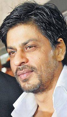 srk Chak De India, Abram Khan, My Big Love, King Of Hearts, Face Photo, Bollywood Stars, Film Industry, Shahrukh Khan, Best Actor