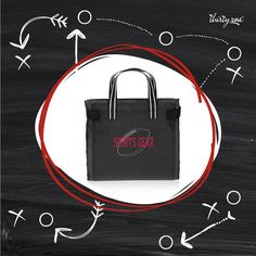 Bleacher Blanket: Stay warm and dry during football season! comfy for your backside, personalized to represent your team, warm for when the temps cool down! #thirtyone