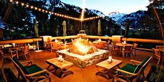 $79+--+Squaw+Creek:+Dinner+for+2+w/'Breathtaking'+Views