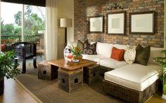 interieur ideeen voor elke woning en slaapkamer