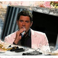 Lovely collage from Sara Ruiz thank you for sharing to FB  #sebsoloalbum #teamseb #sebdivo #sifcofficial #ildivofansforcharity #sebastien #izambard #ildivoofficial #seb #singer #musician #music #composer #producer #artist #instafollow #instamusic #french #handsome #amazingsinger #amazingmusic #amazingvoice #followsebdivo #eone_music #wecameheretolove #kingdomcome #up #sebastienizambard #sebstour