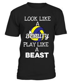 Beast on the court volleyball shirt   => Check out this shirt by clicking the image, have fun :) Please tag, repin & share with your friends who would love it. #volleyball #volleyballshirt #volleyballquotes #hoodie #ideas #image #photo #shirt #tshirt #sweatshirt #tee #gift #perfectgift #birthday #Christmas