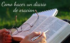 Check out my new PixTeller design! :: Como hacer un diario de oracion adorar!! la esposa que ora