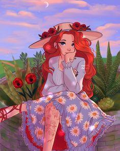Cartoon Art Styles, Cute Art Styles, Cartoon Girl Drawing, Girl Cartoon, Arte Grunge, Character Art, Character Design, Beau Film, Cool Art Drawings