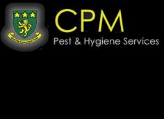 Sensible Products For Pest Control Sydney For 2015