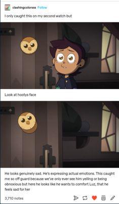 Fandom Memes, Cartoon Shows, Owl House, Disney Fan Art, Cartoon Wallpaper, Miraculous Ladybug, Awesome Stuff, Bro, Cool Art