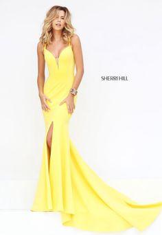135 Best Prom Images Formal Dress Formal Dresses Night Party Dress