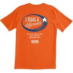 Top Three Volunteer Appreciation Ideas for National Volunteer Week!